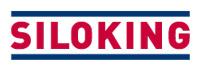 logo Siloking