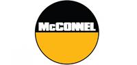 logo Mc Connel