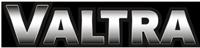 logo Valtra
