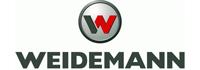 logo Weidemann