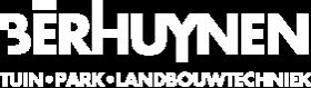 Ber Huynen